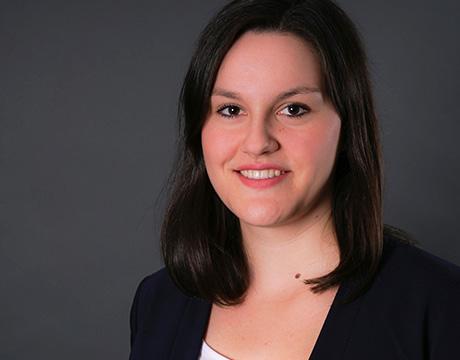 Anne-Maria Pilz